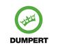 dumpert