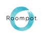 Roompot campings