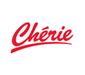 Cherie FM luisteren