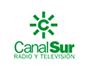 CanalSur Radio luisteren
