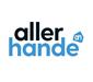 http://allerhande.ah.nl/