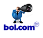 Bol.com: digitale camera's