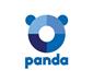 Panda Anti Virus