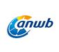 anwb.nl