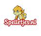 Leuke online spellen op spelletjes.nl
