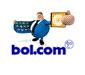 Bol.com muziek