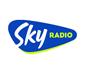 Luisteren naar SkyRadio