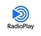 Radioplay logo