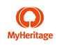 MyHeritage - Genealogie