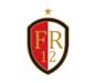 FR12 - Feyenoord fansite