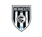 Heracles logo3