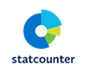 Statcounter Analytics