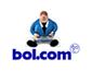 Bol.com games