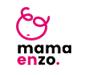 mamaenzo