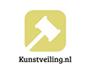 kunstveiling.nl