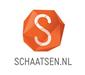 Schaatsen nl