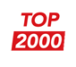 top 2000 aller tijden