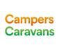 camperscaravans