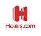 Hotel boeken in steden