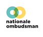 nationaleombudsman