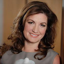 Baroness Karren Brady of Knightsbridge CBE