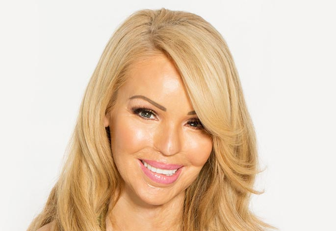 Katie Piper Hero Image
