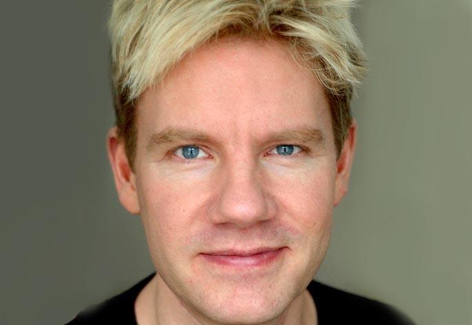 Bjorn Lomborg Hero Image