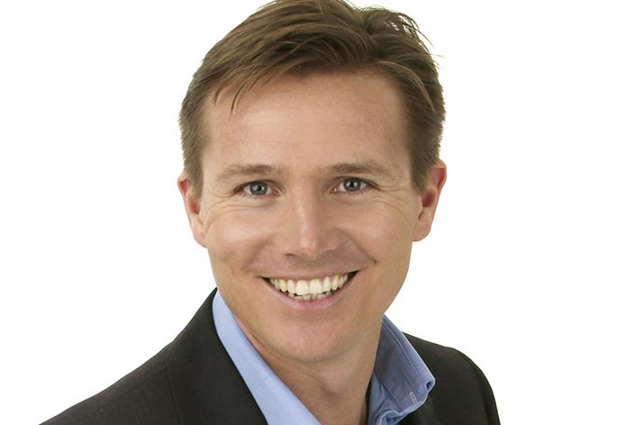 Roger Black Hero Image