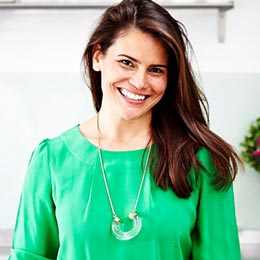 Kara Rosen Image