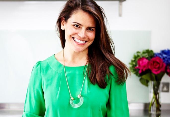 Kara Rosen Hero Image