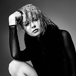 Nina Nesbitt Image