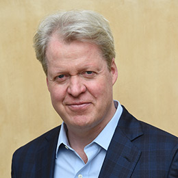 Charles Spencer, 9th Earl Spencer