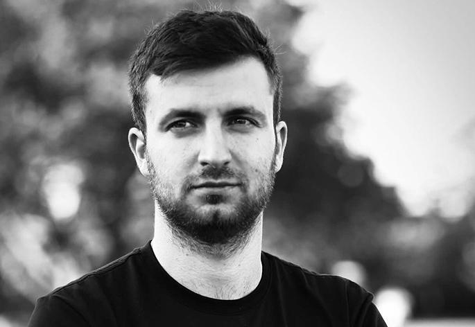 Alexey Moiseenkov Hero Image