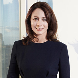 Caroline Rush CBE Image