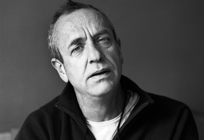 Arthur Smith Hero Image