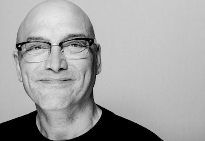 Gregg Wallace Hero Image