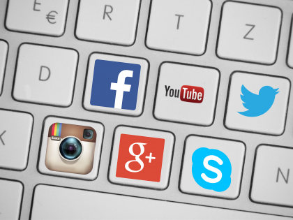 Things to Consider When Choosing a Social Media Influencer