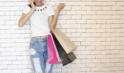 The Importance of Social Discovery When Shopping