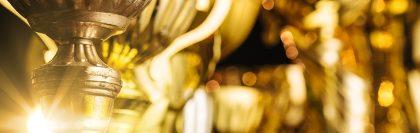 Kruger Cowne Awards 2019
