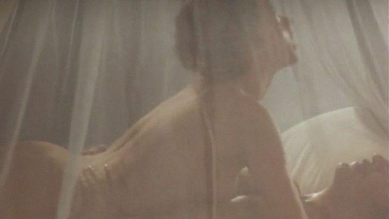 rzymskie filmy erotyczne