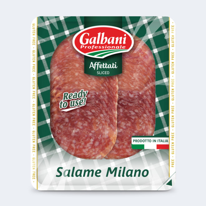 Galbani_SalamiMilanoSlices_500g_1980x1980_acf_cropped
