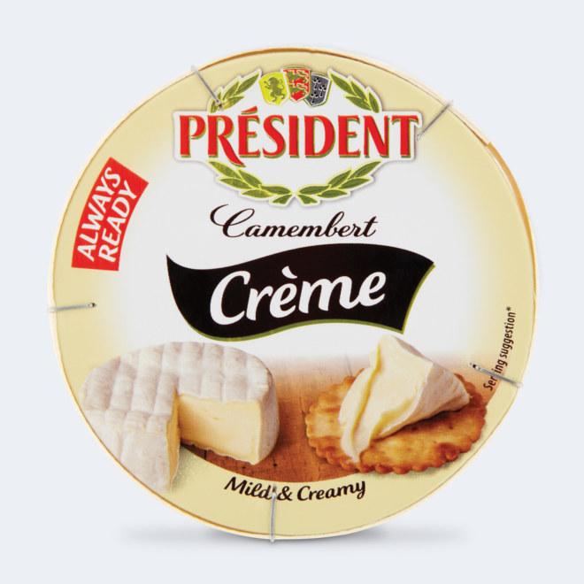 President_CamembertCreme_135g_1980x1980_acf_cropped