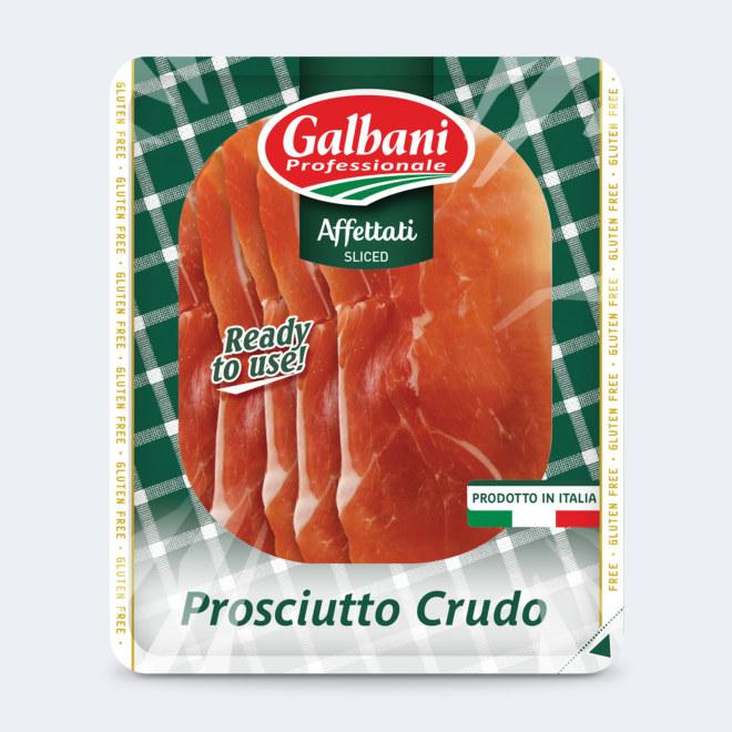 Galbani_ProsciutoSlices_500g_1980x1980_acf_cropped