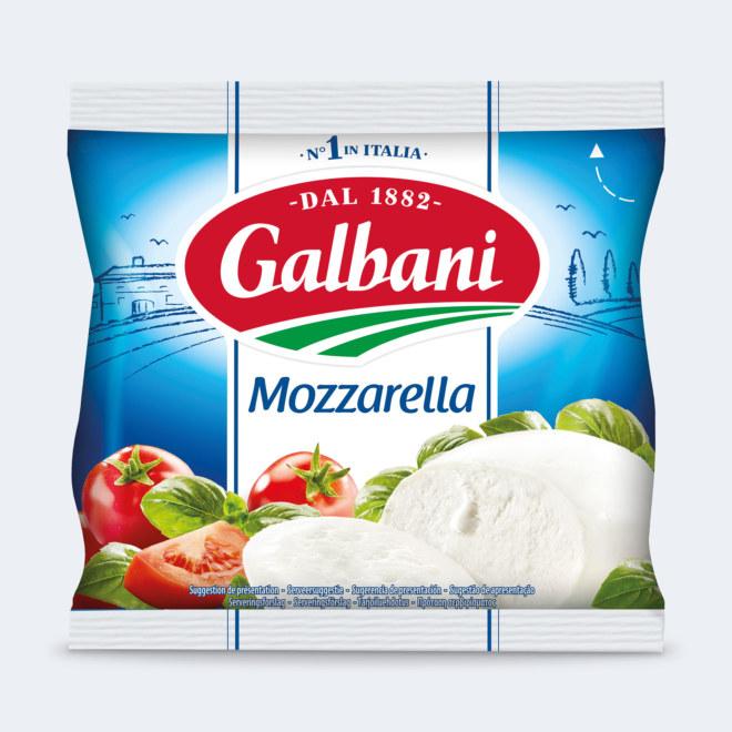 Galbani_Mozzarella_125g_1980x1980_acf_cropped