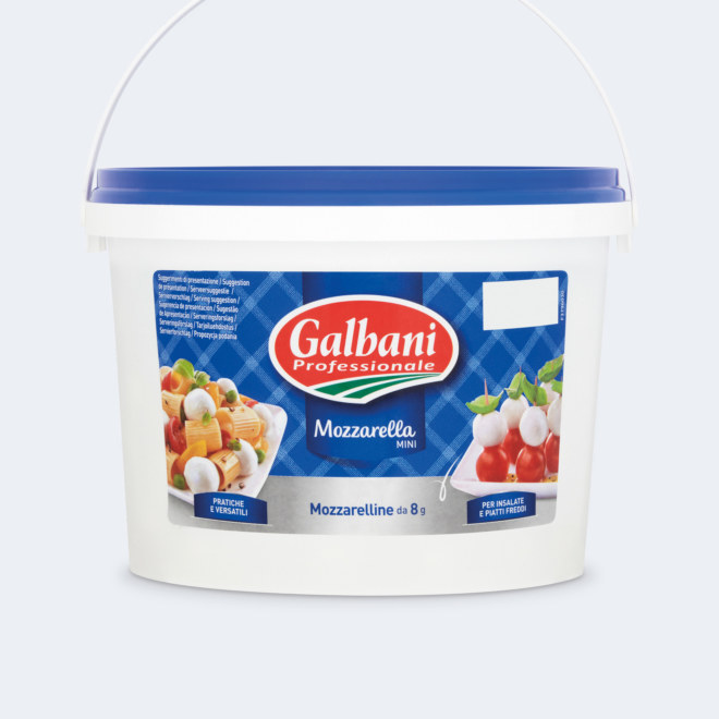 Galbani_Mozzarella_Mini_1Kg_1980x1980_acf_cropped