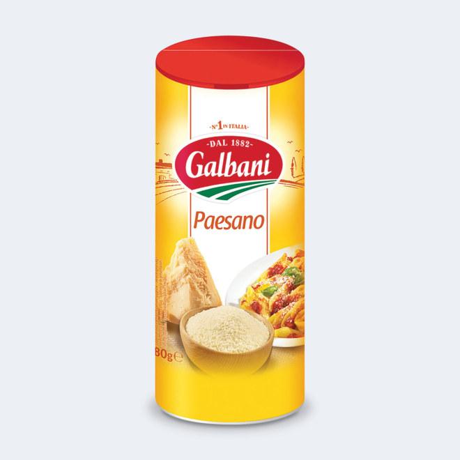 Galbani_Dehydrated_Grated_Paesano_85g_1980x1980_acf_cropped-1