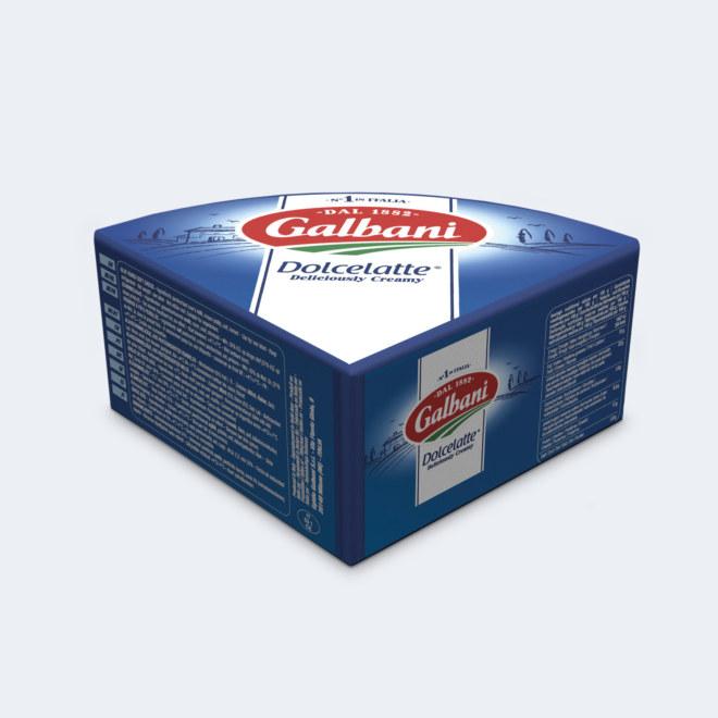 Galbani_Dolcelatte_1.5kg_RESAMP_1980x1980_acf_cropped-1