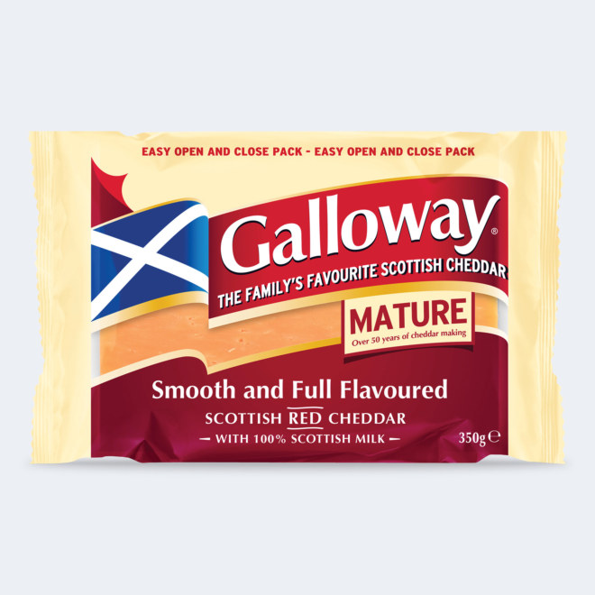Galloway_MatureRedCheddar_350g_1980x1980_acf_cropped