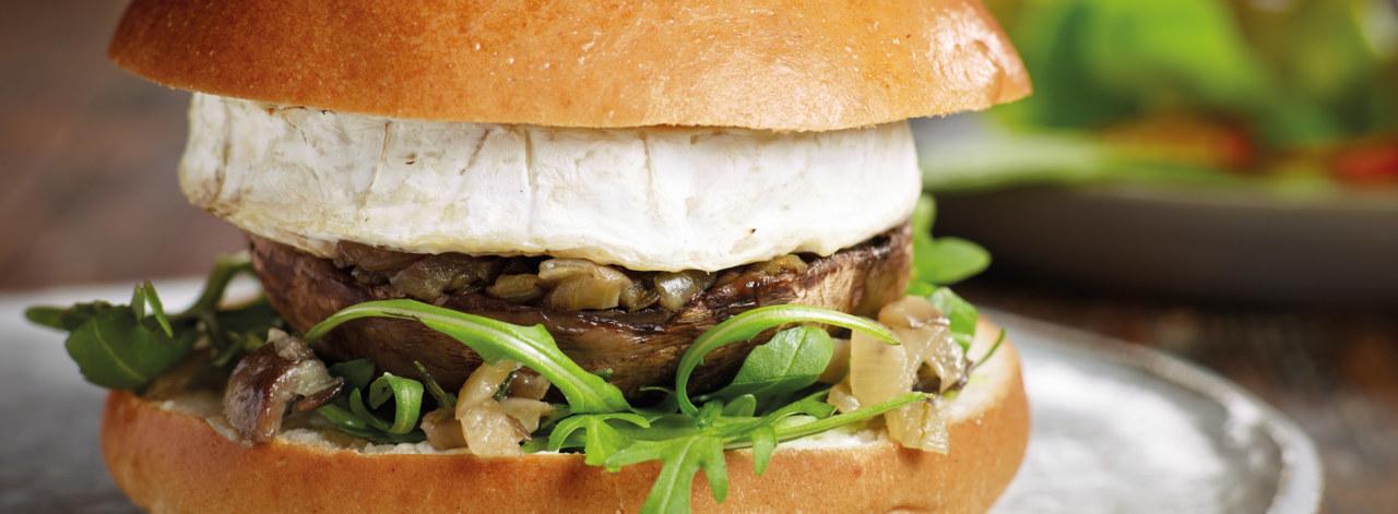 Mushroom-Camembert-01_3840x1414_acf_cropped