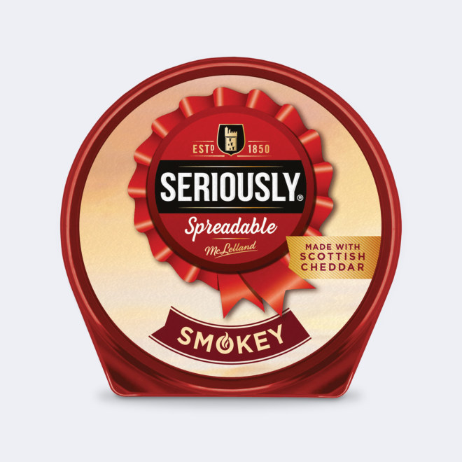 Seriously_Spreadable_Smokey_125g_1980x1980_acf_cropped